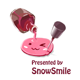 Pressented by SnowSmile